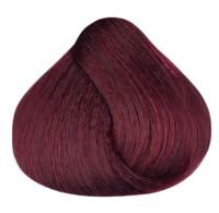 Bio Extratus Color Coloração Permanente 5.66 Castanho Claro Vermelho Intenso