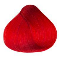 Bio Extratus Color Coloração Permanente 8.66 Louro Claro Vermelho Intenso