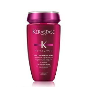 KÉRASTASE Reflection Chromatique Riche Bain - 250ml