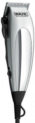Wahl Máquina de Corte de Cabelo De Luxe Home Pro 127V (79305-I055)