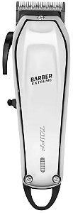 TAIFF Máquina de Barbear Barber Extreme Bivolt