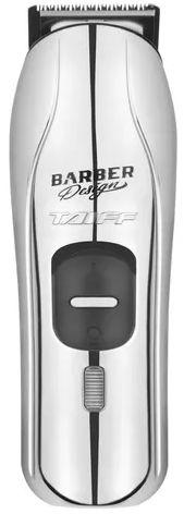 TAIFF Máquina de Barbear Barber Design Bivolt