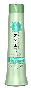HASKELL Alecrim Shampoo 500ml