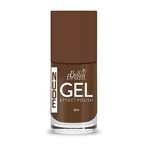 Bella Brazil Esmalte Gel Acertei - 8ml