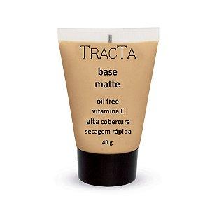 TRACTA Base Matte Alta Cobertura 04c