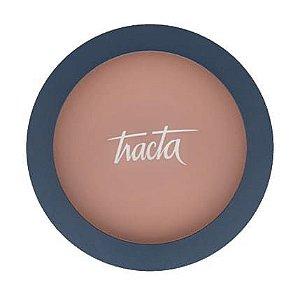TRACTA Blush HD Ultrafino Matte 11 Terracota 4g (vencimento 10/21)