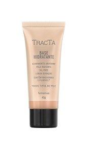 TRACTA Base Hidratante 02