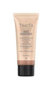 TRACTA Base Hidratante 04