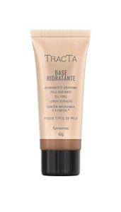 Tracta Base Hidratante 05