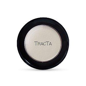 TRACTA Pó Compacto Iluminador HD Ultrafino Claro 15