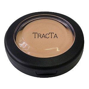 TRACTA Pó Compacto HD Ultrafino Dark 11