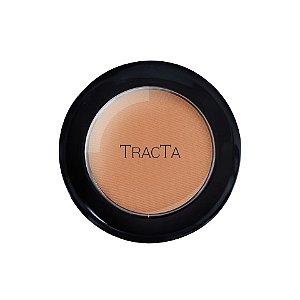 TRACTA Pó Compacto HD Ultrafino Médio Escuro 22