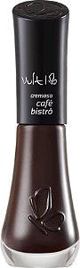 VULT Esmalte 5Free Cremoso Café Bistro