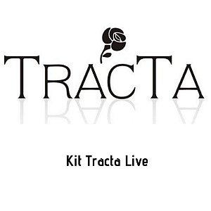 Tracta Kit Live 12/11/2018