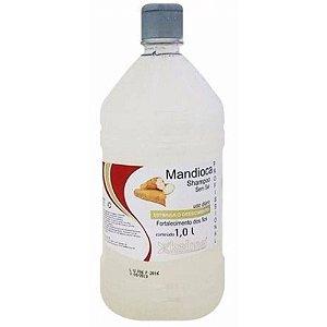 KELMA Shampoo Mandioca 1,9l