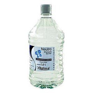 Kelma Shampoo Neutro 1L