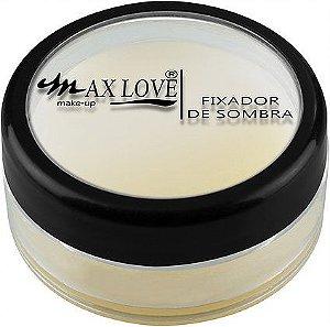Max Love Fixador de Sombra 5g