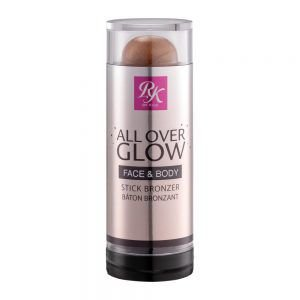 RK by Kiss All Over Glow Bastão Bronzer (RKBC02BR)