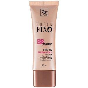 RK by Kiss Super Fixo BB Cream FPS15 Clara 28ml (RFBB01BR)