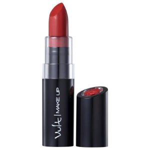 Vult Make Up Batom Matte n°13 3,5g