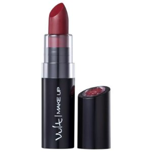 VULT Make Up Batom Matte 15