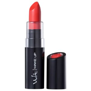 Vult Make Up Batom Matte n°11 3,5g