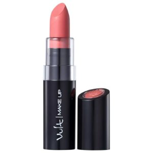 Vult Make Up Batom Matte n°09 3,5g