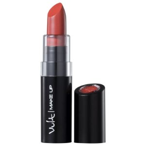 Vult Make Up Batom Cremoso n°82 3,5g