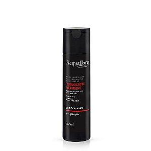 Acquaflora Tonalizante Vermelho Condicionador 240ml