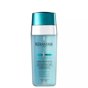Kérastase Résistance Fibre Architecte Leave-in 30ml
