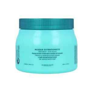 Kérastase Résistance Extentioniste Masque Máscara 500ml