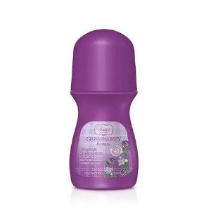 Giovanna Baby Desodorante Roll-on Fantasy 50ml