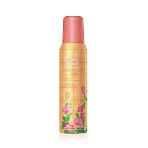Giovanna Baby Desodorante Aero Wish 150ml