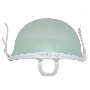 MACRILAN Máscara Higiênica para Maquiadores
