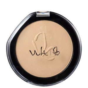 VULT MAKE UP Pó Compacto Basic 03 9g