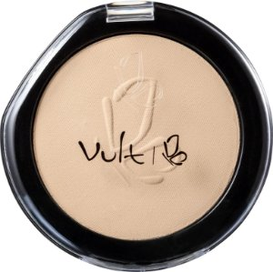 VULT Make Up Pó Compacto Basic 02 9g