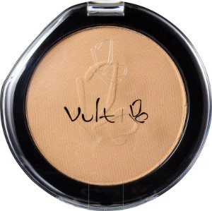 Vult Make Up Pó Compacto Basic 04 9g