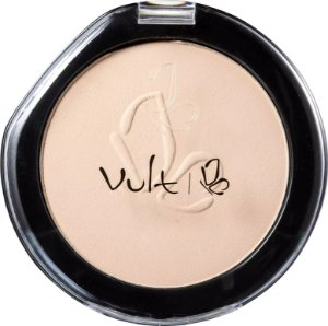 VULT Make Up Pó Compacto Basic 01 9g
