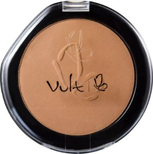 VULT Make Up Pó Compacto Basic 05 9g