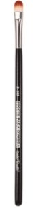 Macrilan Pincel para Sombra B-105