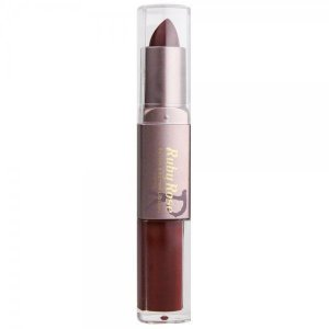 Ruby Rose Batom Duo Matte HB-8606M n°0241
