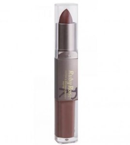 Ruby Rose Batom Duo Matte HB-8606M n°289