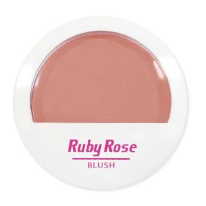 RUBY ROSE Blush HB-6106 B04
