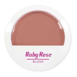 Ruby Rose Blush HB-6106 B05