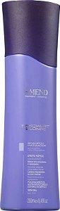 Amend Specialist Blonde Shampoo Matizador 250ml