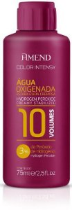 AMEND Color Intensy Água Oxigenada 10 volumes 75ml