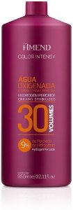 Amend Color Intensy Água Oxigenada 30 volumes 950ml