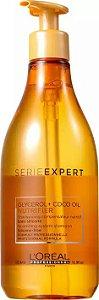 L'ORÉAL PROFESSIONEL Expert Nutrifier Shampoo 500ml