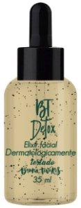 BRUNA TAVARES BT Detox Elixir Facial