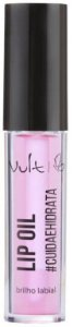 VULT Brilho Labial Lip Oil Sweet Lovers Tutti-Frutti 2g